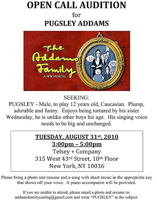 pugsley-open-flyer