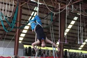 Circus session 3 2013c