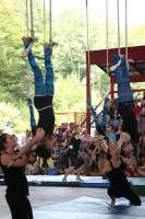 Circus session 3 2013e