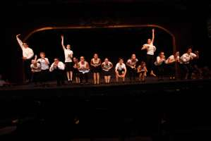 SESSION 3 DANCE 2013C