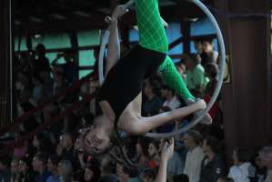 Circus session 4 2013a