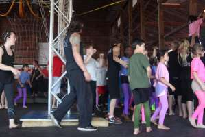 Jr Circus Session 4 2013a