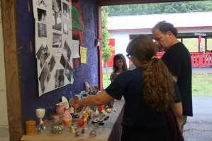 Art Show session 2 2014
