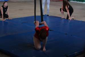 Circus s2 2014 camera 6