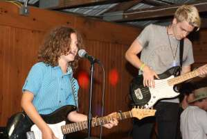 Rock July 9 2014 Canteen