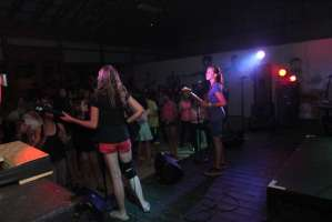 Rock Show July 10 M5