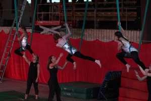 Circus session 4 2014 camera 2