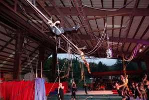 Circus session 4 2014 camera 9
