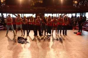 Dance session 4 2014 camera 1