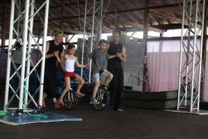 JR Circus Session 4 2014 camera 3