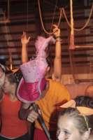 Circus session 4 2012 camera 1