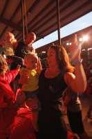 Circus session 4 2012 camera 3