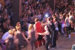 Circus Session 4 2012 Camera 6