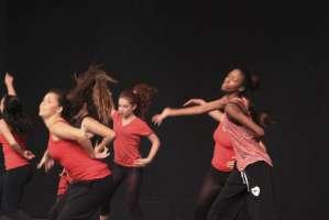 Dance session 4 2012 camera 3