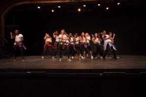 DANCE SESSION 1 2015 CAMERA 2