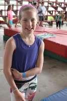 Rachel July 2