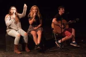 Acoustic Fest session 2