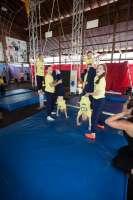 Jr Circus session 2 2015 camera 2