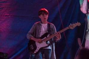 Rock Show July 14