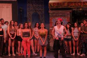 In The Heights Camera 2